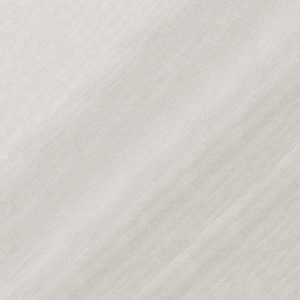 Sands Grey
