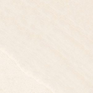 Sands Ivory