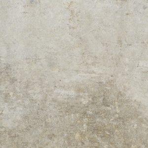 Artifact Worn Sand