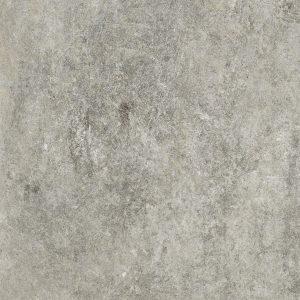 Artifact Used Grey