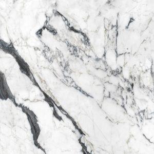 Les Bijoux de Rex Calacatta Altissimo Blanc