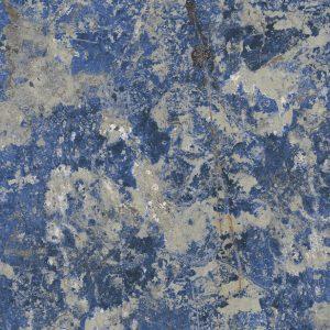 Les Bijoux de Rex Sodalite bleu