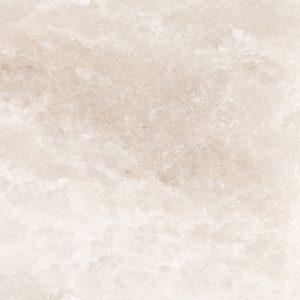 Rock Salt White Gold