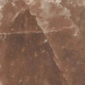 Rock Salt Hawaiian Red