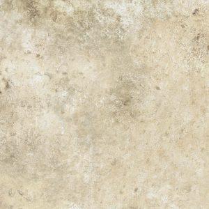 Aix Blanc