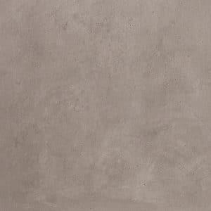 Dwell Grey