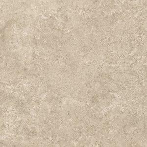 Lims Grey