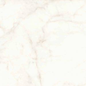Marvel Shine Calacatta Delicato