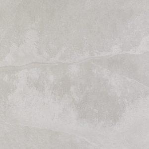 Terranova Blanco