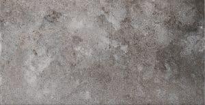 Queen Stone Silver